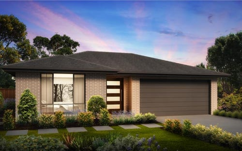 Lot 1172 Proposed Road, Jordan Springs NSW 2747