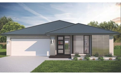 Lot 3216 Kellerman Street, St Helens Park NSW 2560