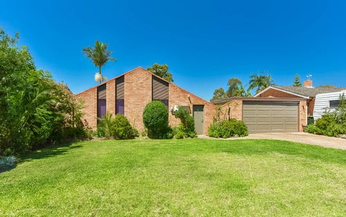 4 Alabaster Place, Eagle Vale NSW