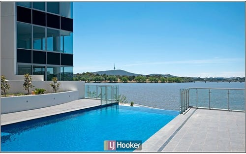 29/11 Trevillian Quay, Kingston ACT