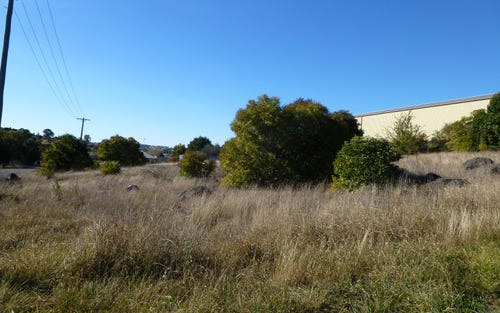 Lot 11&12 Wellington Street, Molong NSW 2866