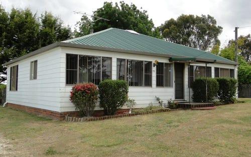 122 Ollera Street, Guyra NSW 2365
