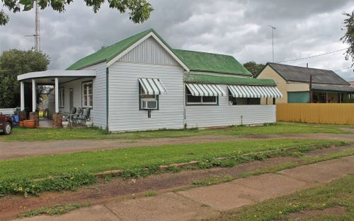 56 Court Street, West Wyalong NSW 2671