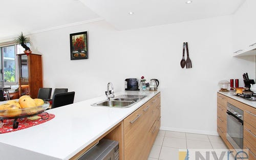 D104/6 Latham Terrace, Newington NSW 2127