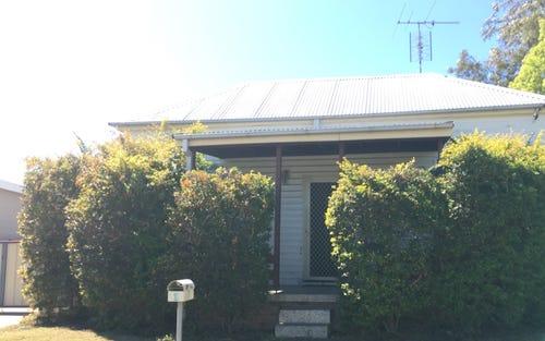 1 NEWCASTLE STREET, Kurri Kurri NSW