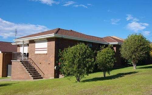 Address available on request, Kianga NSW 2546