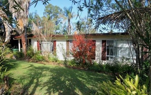 69 Grafton Street, Copmanhurst NSW 2460