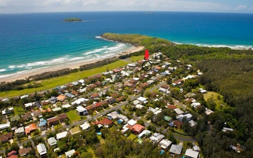 53 Blue Gum Avenue, Sandy Beach NSW 2456