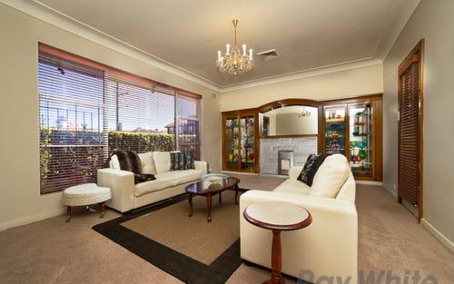 103 Dumaresq Street, Hamilton NSW 2303
