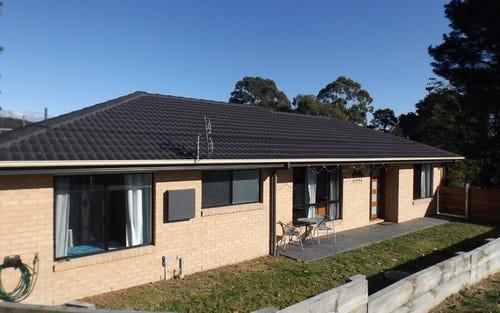 16 Scott Street, Wolumla NSW 2550