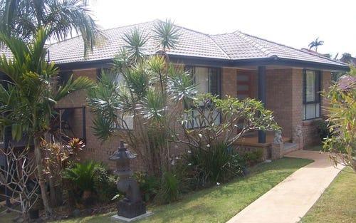 34 Marlin Dr, South West Rocks NSW 2431