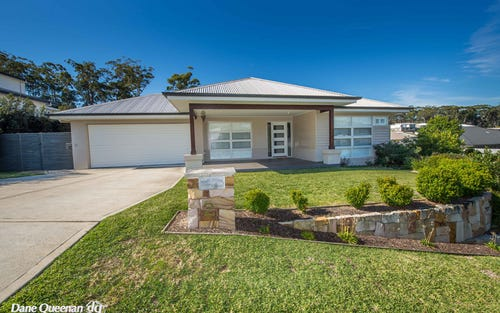 2 Dockside Av, Corlette NSW 2315