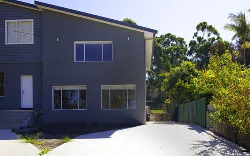 52 Koorangi Avenue, Elanora Heights NSW