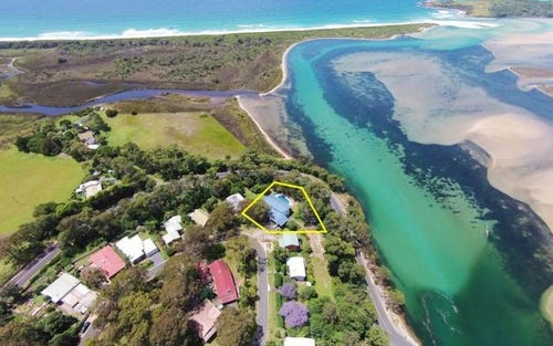 27 Flower Circuit (via Akolele), Bermagui NSW 2546