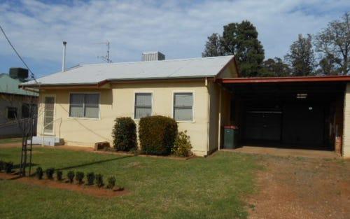 13 Macarthur Street, Parkes NSW 2870