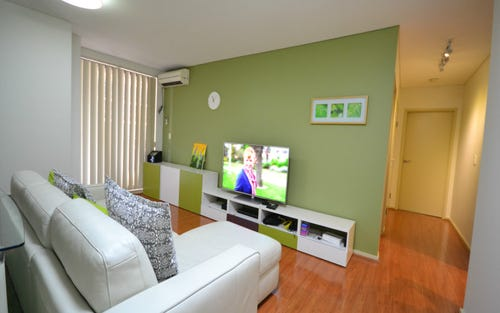 19/313 Forest Rd, Hurstville NSW
