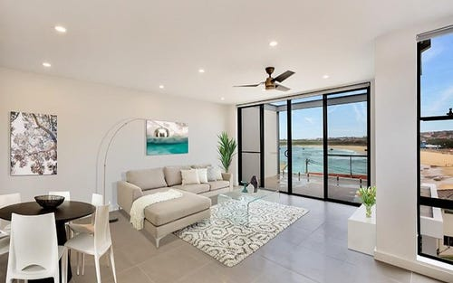 5/47 Bond Street, Maroubra NSW