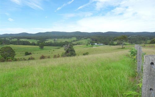 22 Wattley Hill Rd, Wootton NSW 2423
