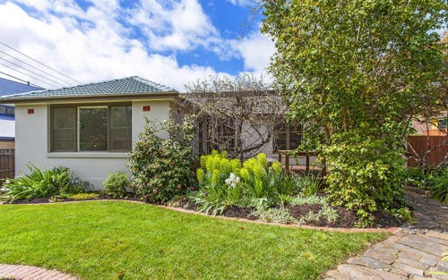 16 Dianella Street, O'Connor ACT 2602