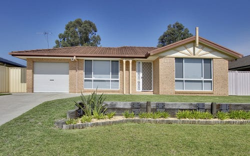 Address available on request, Bligh Park NSW 2756