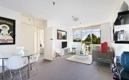 25/8-14 Fullerton Street, Woollahra NSW 2025