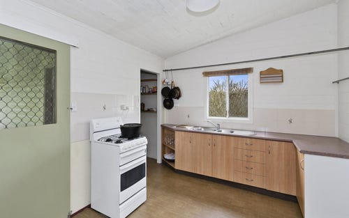64 Wardrop Street, Murwillumbah NSW 2484