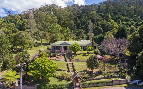Lot 2 Mount Ousley Road, Mount Keira NSW 2500