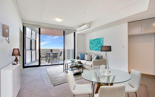 1703/7-9 Gibbons Street, Redfern NSW