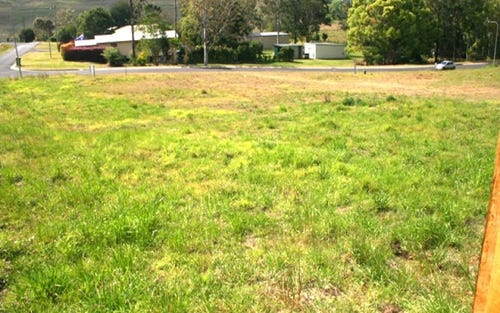 Lot 3, Janice Court, Bexhill NSW 2480