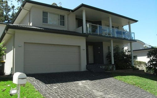 155 Bagnall Beach Road, Corlette NSW