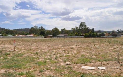 Magnolia Park, Albury NSW 2640