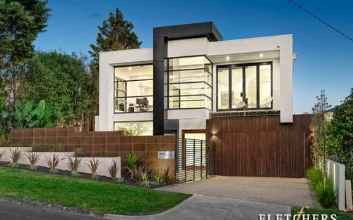 23 Hertford Cr, Balwyn VIC 3103