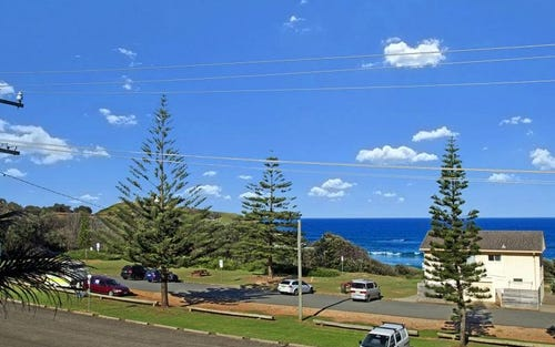 Unit 1/39 Matthew Flinders Drive, Port Macquarie NSW 2444