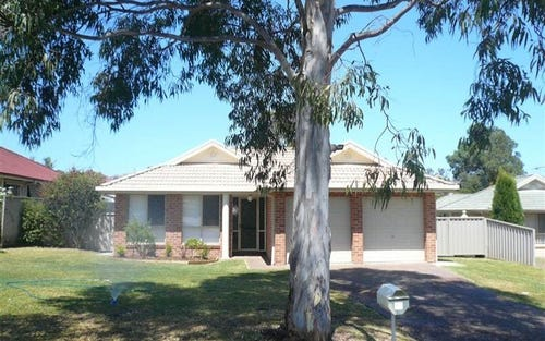 Address available on request, Ashtonfield NSW 2323