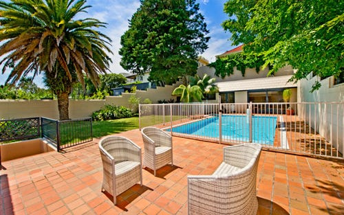 19 Bulkara Rd, Bellevue Hill NSW 2023