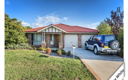 53 Thomas Royal Gardens, Queanbeyan ACT