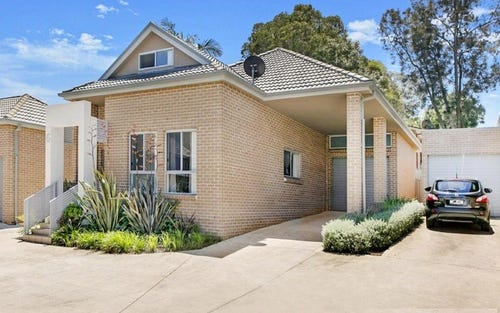 233 Cooper Road, Yagoona NSW