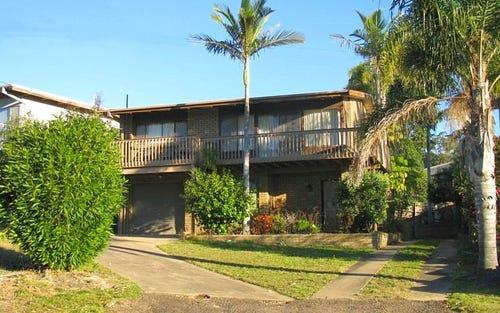 24 Booroo Street, Pambula Beach NSW 2549