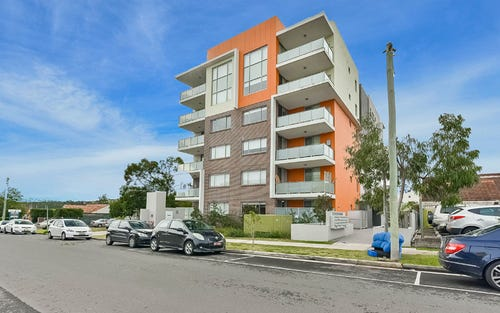 2/12-14 King Street, Campbelltown NSW 2560
