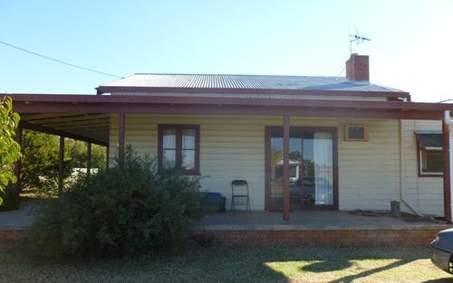 1 Whiteley, Dunedoo NSW 2844