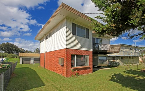10 Malibu Drive, Bawley Point NSW 2539