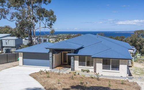 10 Curlew Close, Mirador NSW 2548