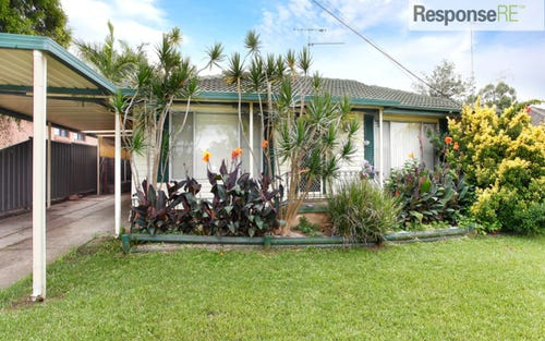 51 Eton Road, Cambridge Park NSW