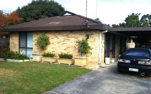 18 Bowman Street, Richmond NSW