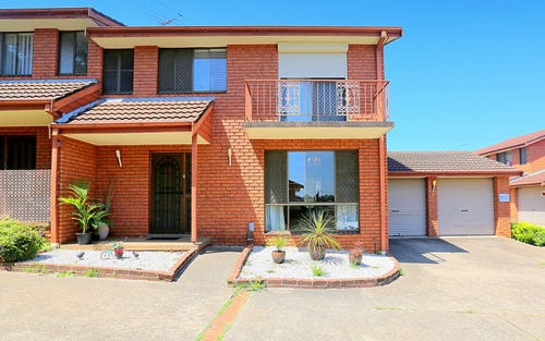 8/168 Mimosa Road, Bankstown NSW 2200