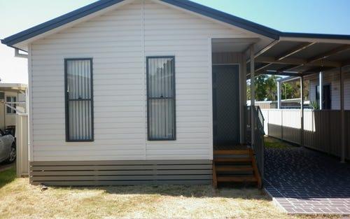 111/1126 Nelson Bay Road, Fern Bay NSW 2295