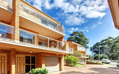 5/24 Whiting Avenue, Terrigal NSW