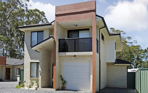 Address available on request, Macquarie Fields NSW 2564