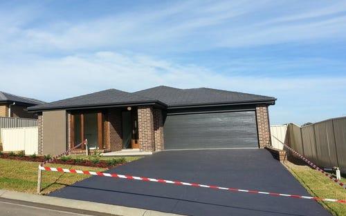 Lot 4302 Lovely Pl, St Helens Park NSW 2560