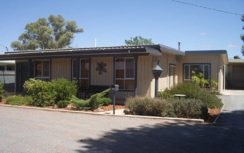 726 Lane Street, Broken Hill NSW 2880